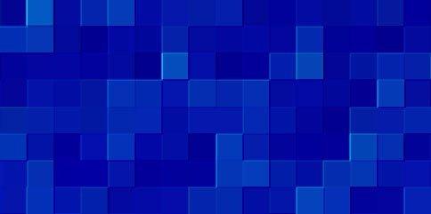 Texture Fond De Page Bleu Fonce