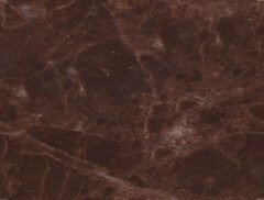 Texture fond de page marbre for Fond ecran marbre